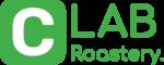 Logo_New_2021